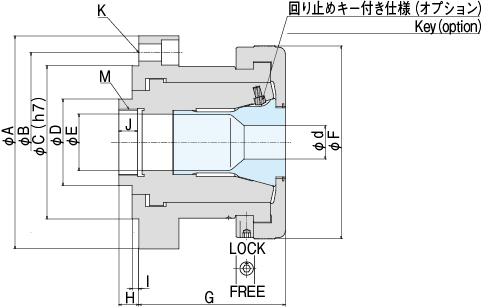 図面_RO-FE-C